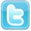 Seguilo su Twitter